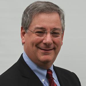 Lawrence Husick, JD